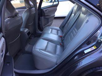 2015 Toyota Camry LE Mesa, Arizona 10