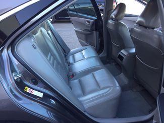 2015 Toyota Camry LE Mesa, Arizona 12