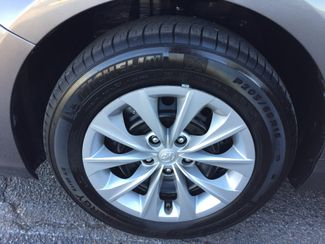 2015 Toyota Camry LE Mesa, Arizona 20