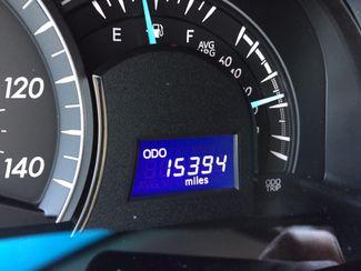 2015 Toyota Camry LE Mesa, Arizona 21