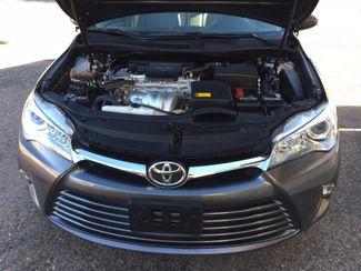 2015 Toyota Camry LE Mesa, Arizona 8
