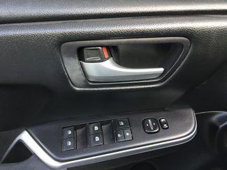 2015 Toyota Camry SE Mesa, Arizona 15