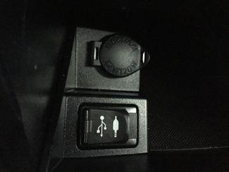 2015 Toyota Camry SE Mesa, Arizona 19