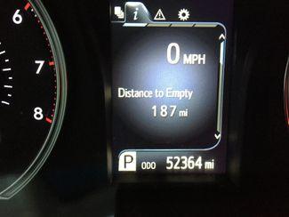 2015 Toyota Camry SE Mesa, Arizona 21