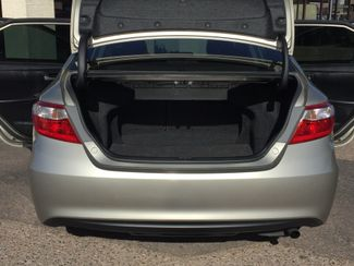 2015 Toyota Camry LE Mesa, Arizona 11
