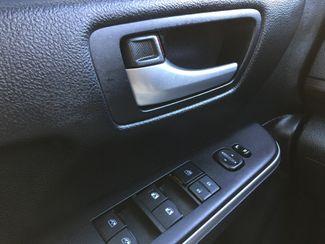 2015 Toyota Camry LE 5 YEAR/60,000 MILE FACTORY POWERTRAIN WARRANTY Mesa, Arizona 14