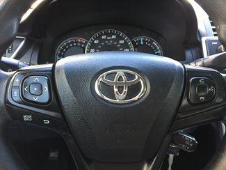 2015 Toyota Camry LE 5 YEAR/60,000 MILE FACTORY POWERTRAIN WARRANTY Mesa, Arizona 15