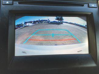 2015 Toyota Camry LE Mesa, Arizona 17