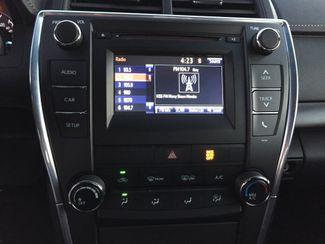 2015 Toyota Camry LE Mesa, Arizona 15