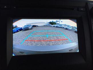 2015 Toyota Camry LE Mesa, Arizona 16