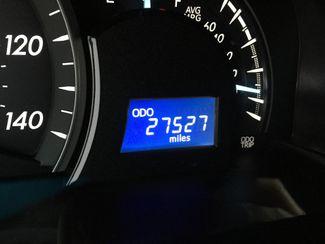 2015 Toyota Camry LE Mesa, Arizona 19
