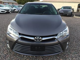 2015 Toyota Camry LE Mesa, Arizona 7