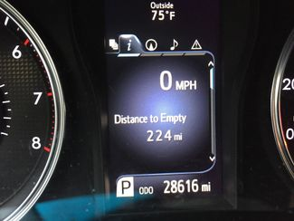 2015 Toyota Camry SE 5 YEAR/60,000 MILE FACTORY POWERTRAIN WARRANTY Mesa, Arizona 23