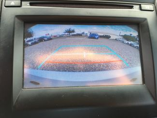 2015 Toyota Camry SE Mesa, Arizona 17