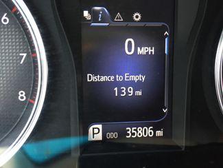 2015 Toyota Camry SE Mesa, Arizona 20
