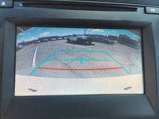 2015 Toyota Camry SE 5 YEAR/60,000 MILE FACTORY POWERTRAIN WARRANTY Mesa, Arizona 18