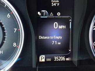 2015 Toyota Camry SE 5 YEAR/60,000 MILE FACTORY POWERTRAIN WARRANTY Mesa, Arizona 21