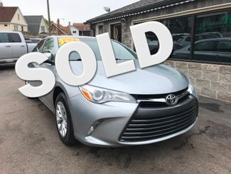 2015 Toyota Camry in , Wisconsin