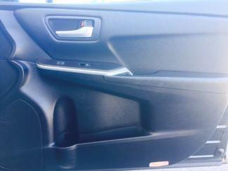 2015 Toyota CAMRY SE SE LINDON, UT 22