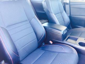 2015 Toyota CAMRY SE SE LINDON, UT 23