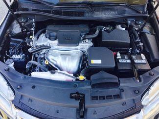 2015 Toyota CAMRY SE SE LINDON, UT 26
