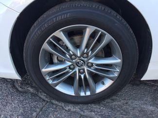 2015 Toyota Camry SE 5 YEAR/60,000 MILE FACTORY POWERTRAIN WARRANTY Mesa, Arizona 20