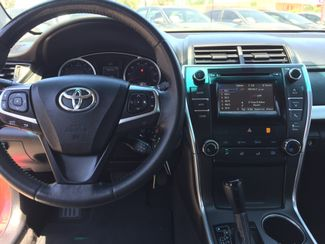 2015 Toyota Camry SE 5 YEAR/60,000 MILE FACTORY POWERTRAIN WARRANTY Mesa, Arizona 14