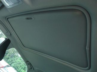 2015 Toyota Camry XSE. SUNROOF. NAVIGATION SEFFNER, Florida 26