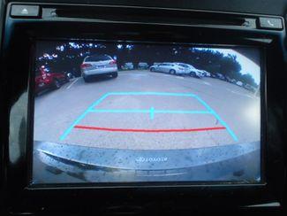 2015 Toyota Camry XSE. SUNROOF. NAVIGATION SEFFNER, Florida 3