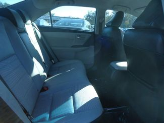 2015 Toyota Camry SE SEFFNER, Florida 16