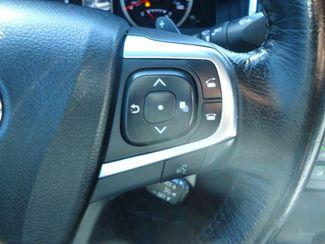 2015 Toyota Camry SE SEFFNER, Florida 20