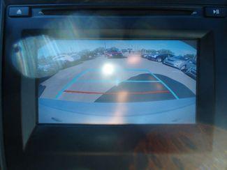 2015 Toyota Camry SE SEFFNER, Florida 26