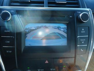 2015 Toyota Camry SE SEFFNER, Florida 27