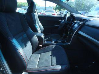 2015 Toyota Camry SE SEFFNER, Florida 18