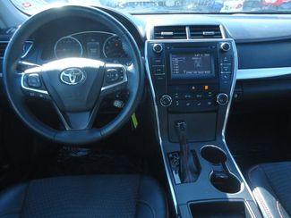 2015 Toyota Camry SE SEFFNER, Florida 21