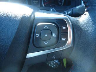 2015 Toyota Camry SE SEFFNER, Florida 24