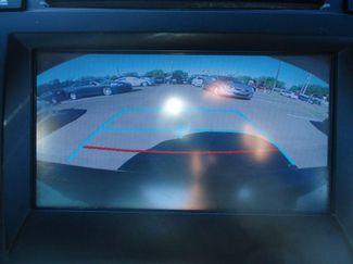 2015 Toyota Camry SE SEFFNER, Florida 29