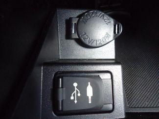 2015 Toyota Camry SE SEFFNER, Florida 25