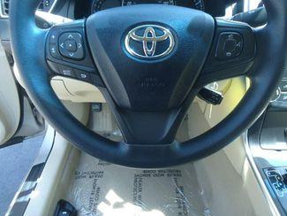 2015 Toyota Camry XLE SEFFNER, Florida 27