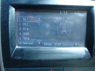 2015 Toyota Camry XLE SEFFNER, Florida 34