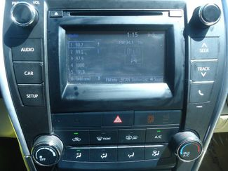 2015 Toyota Camry XLE SEFFNER, Florida 35