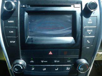 2015 Toyota Camry XLE SEFFNER, Florida 37
