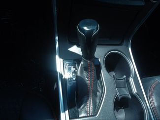2015 Toyota Camry XSE NAVIGATION. SUNROOF SEFFNER, Florida 26