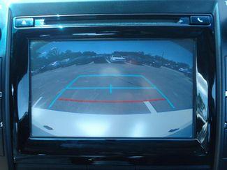 2015 Toyota Camry XSE NAVIGATION. SUNROOF SEFFNER, Florida 35