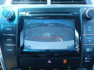 2015 Toyota Camry XSE NAVIGATION. SUNROOF SEFFNER, Florida 36