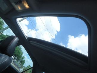 2015 Toyota Camry XSE NAVIGATION. SUNROOF SEFFNER, Florida 4
