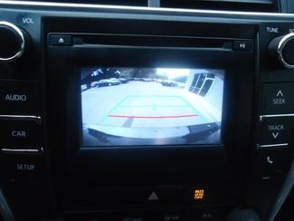 2015 Toyota Camry SE Tampa, Florida 19