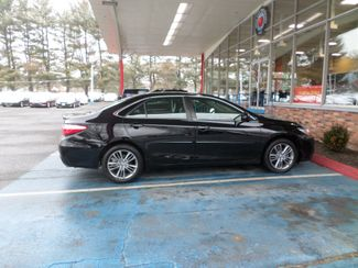 2015 Toyota Camry SE  city CT  Apple Auto Wholesales  in WATERBURY, CT