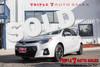 2015 Toyota Corolla S Plus Atascadero, CA