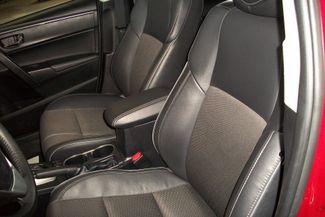 2015 Toyota Corolla S Bentleyville, Pennsylvania 13